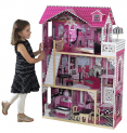 KidKraft Puppenhaus Amelia Blitzangebot