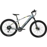 e-Moutainbike Trelago Furly 27.5″ bei Landi