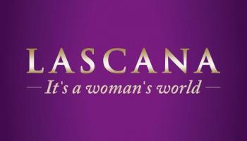 Lascana: 35% auf alles (heute und morgen)