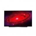 LG OLED55CX6 zum Bestpreis bei melectronics
