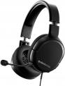 SteelSeries Arctis 1 Gaming-Kopfhörer (mit Kabel) bei Amazon