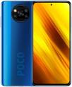 Poco X3 NFC 6/64GB bei Amazon DE
