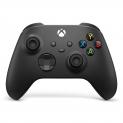 Xbox Wireless Controller bei Amazon in Schwarz & Rot