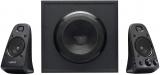 Logitech Z623 Lautsprecher bei amazon.fr
