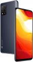 Xiaomi Mi 10 Lite 5G 6/64GB zum Aktionspreis