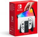 Nintendo Switch OLED zum absoluten Top-Preis!