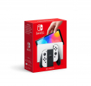 Nintendo Switch OLED zum neuen Bestpreis bei Amazon!
