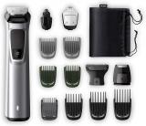 Philips MG7720/15 Multigroom-Set zum neuen Bestpreis im Philips Shop