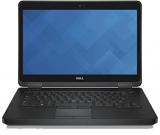 [Refurbished] Dell Latitude E7450 (14″ FHD, i7-5600U, 8/256GB, W10Pro) bei Gewa-Multimedia