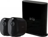 Arlo 3 Pro 2er Set bei Amazon