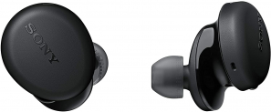 Sony WF-XB700 TWS-Kopfhörer bei Mediamarkt