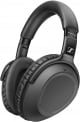 SENNHEISER PXC 550-II Wireless Overear-Bluetooth-Kopfhörer bei amazon.fr