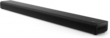 TCL TS8011 Soundbar mit integriertem Fire TV Mediaplayer und Subwoofer bei Amazon