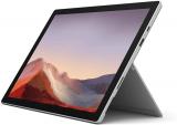 [Amazon.de] Microsoft Surface Pro 7 – Intel Core i5, 8GB RAM, 128GB SSD – Platinum