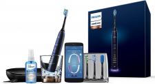 Philips Early Access Black Friday mit Bestpreisen (Sonicare, Oneblade, Lumea, etc.)