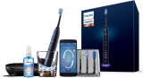 Philips Early Access Black Friday mit Bestpreisen (Sonicare, Oneblade, Lumea, etc.)