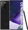 Samsung Galaxy Note 20 Ultra bei Interdiscount