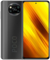 Xiaomi Poco X3 6/128GB bei Amazon zum Bestpreis