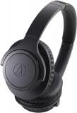 Bluetooth-Kopfhörer Audio-Technica ATH-SR30BT bei amazon.es zum neuen Bestpreis