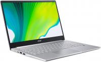 Ultrabook Acer Swift 3 (QWERTZ-Layout, Ryzen 5 4500U, 8/256GB resp. 8/1000GB) bei Amazon