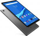 Lenovo Tab M10 FHD Plus 2/32GB zum Aktionspreis