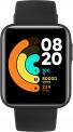 Xiaomi Mi Watch Lite zum Bestpreis bei Amazon