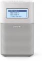 Portables DAB+ Radio Sony XDR-V1BTD zum Aktionspreis