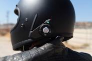 Motorrad Bluetooth-Kommunikationssystem Sena 30K – 2er Pack
