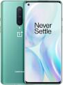 OnePlus 8 / Pro 12/256GB in Glacial Grün / Ultramarine Blue zum Bestpreis