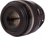 Objektiv Canon EF-S 60mm f2.8 Macro USM bei melectronics