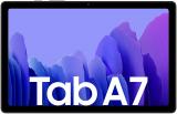 Samsung Galaxy Tab A7 [10.4″/3/32GB] zum Bestpreis bei den PrimeDays