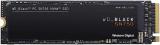 WD BLACK SN750 1TB ohne Kühlkörper (3GB/s Schreib-, 3.4GB/s Lesegeschwindigkeit) bei Amazon