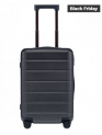 Xiaomi Mi Koffer Classic 20″ Farbe schwarz