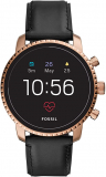 Fossil Smartwatch FTW4017