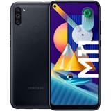 Samsung M11 bei Amazon