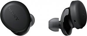 Sony WF-XB700 TWS-Kopfhörer bei amazon.it