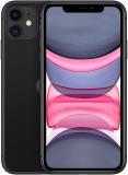 iPhone 11 256GB (grün & gelb) bei amazon.de