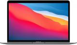 Apple MacBook Air M1 (8/256GB) bei Amazon ES