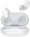 Oppo Enco W11 bei Amazon zum neuen Bestpreis
