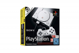 PlayStation Classic bei Amazon