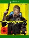 Cyberpunk 2077 Collectors Edition Xbox & Playstation bei Amazon