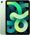 Apple iPad Air 4 Tablet 10.9″ (2020) – 64GB, Wi-Fi + 4G, Grün (Amazon.es)