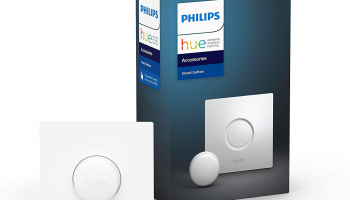 Philips Hue – Smart Button