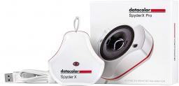 Monitorkalibriergerät Datacolor SpyderX Pro zum neuen Bestpreis bei Amazon