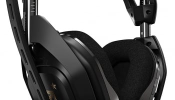 ASTRO A50, Wireless Gaming-Headset mit Ladestation, Gen 4, Xbox/PC bei Amazon