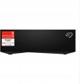 Seagate Desktop Drive 8TB bei Amazon