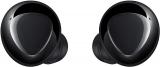 Samsung Galaxy Buds+ TWS-Kopfhörer in Schwarz/Weiss bei Amazon