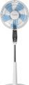 Standventilator Rowenta Turbo Silence VU5640 bei Amazon