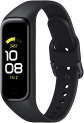 Samsung Galaxy Fit 2 Fitnesstracker bei amazon.es