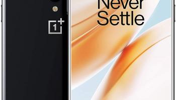 OnePlus 8 [8/128G – 5G – 90Hz OLED] zum Bestpreis bei den PrimeDays
